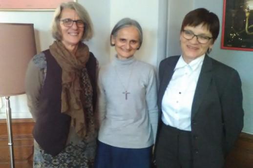 Žene koje su pobijedile šutnju: Upoznajte drugo lice katolicizma u Hrvatskoj