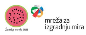 Saopćenje za javnost: Oštro osuđujemo govor mržnje i izraženu mizoginiju prema novinarkama Saneli Prašović Gadžo i Arijani Saračević Helać