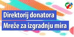 BANER_DIREKTORIJ.jpg