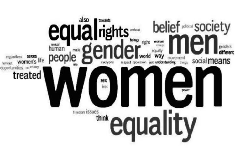 Poziv za dostavu aktivnosti: Sedmica Ženske solidarnosti i izgradnje mira