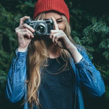 Takmičenje za najbolje fotografije učenica i učenika osnovnih i srednjih škola
