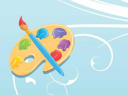 Takmičenje za najbolje likovne radove učenica i učenika osnovnih i srednjih škola