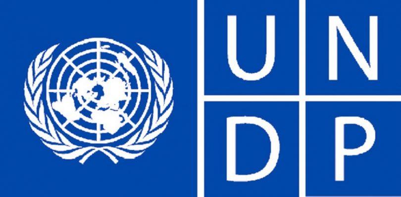 Billedresultat for Razvojnog programa Ujedinjenih nacija (UNDP),