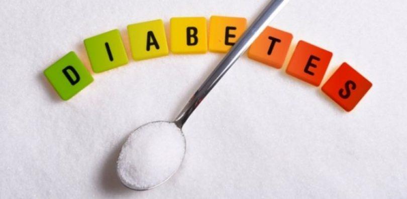 prijateljstvo dijabetičara besplatno savjet za upoznavanje bahatih momaka