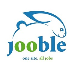 This image has an empty alt attribute; its file name is Jooble_banner_250x250.jpg