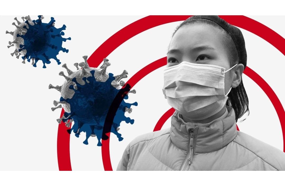 Rezultat slika za smrtonosti koronavirus nije prezivio zrak u bh gradovima