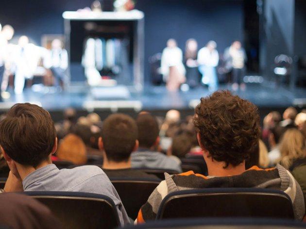 Tuzla dodjeljuje grantove za kulturne manifestacije – Rok za ...