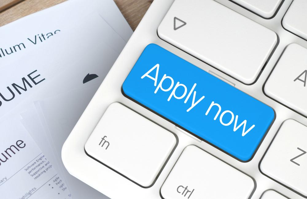 Job opportunity: Billing Clerk, Remote – Mreža za izgradnju mira