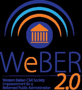 Weber: Info sesija povodom malih grantova za OCD iz BiH – Mreža za  izgradnju mira