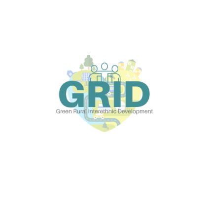 Poziv mladim studentima iz BiH za besplatno učešće u GRID kampu – Mreža za izgradnju mira