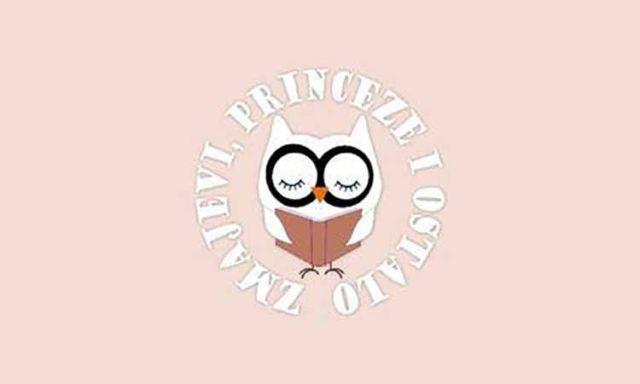 Bajkologija' – Instagram blog koji promoviše književnost za djecu – Mreža  za izgradnju mira
